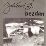 Bezdan (1986.)