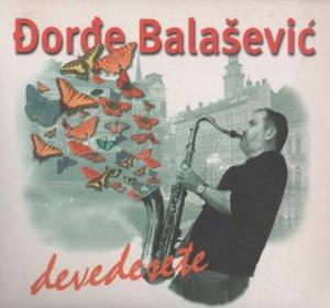 Devedesete (2000.)