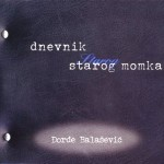Dnevnik starog momka (2001.)