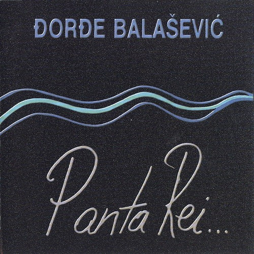 Panta Rei (1988.)